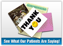 See what people are saying about Burnsville MN Dentist Dr. Holm