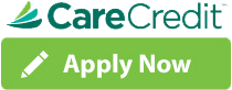 Burnsville MN Dentists Dr. Holm link to apply for CareCredit